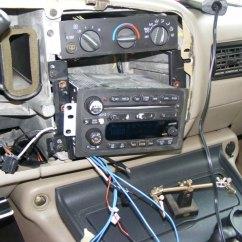 2002 Chevy Silverado Radio Wiring Diagram Diagramm Alpha1 20 40n 150 Bose Aux Jack Install