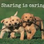 SharingCaring
