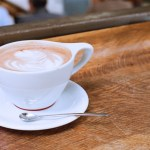 café-coffee-cup-2709-829x550
