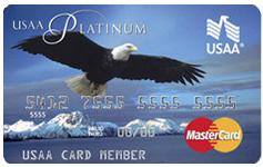 USAADebitCard