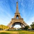 เรียนต่อฝรั่งเศส Study in France