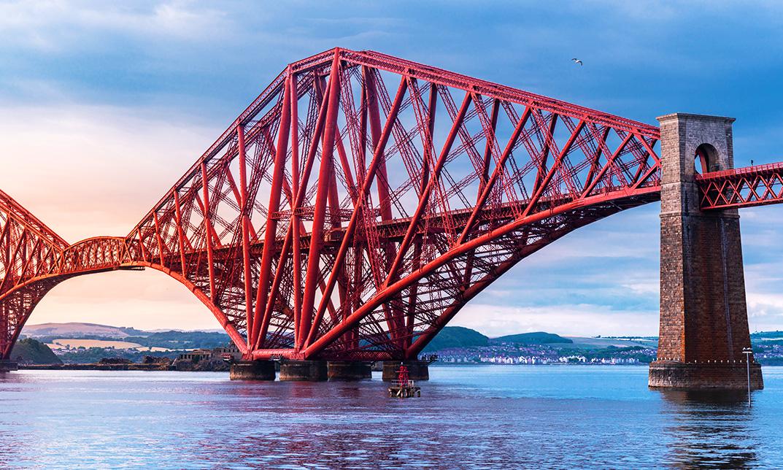 เรียนต่อเอดินฟเรียนต่อเอดินบะระ เรียนต่อเอดินเบอระ Study in Edinburgh เรียนต่อสกอตแลนด์ เอดินเบิร์กเบอระ Study in Edinburgh เรียนต่อสกอตแลนด์ เอดินเบิร์ก