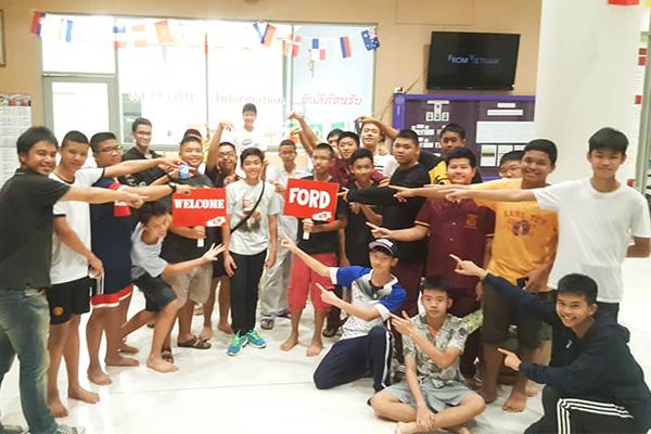 Summer-Integration-Program-in-Thailand-02