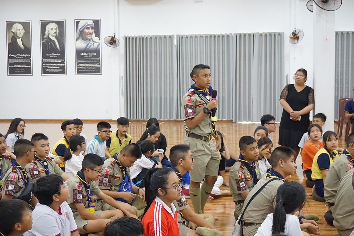 Boy-scouts-Camp-in-Vietnam-04