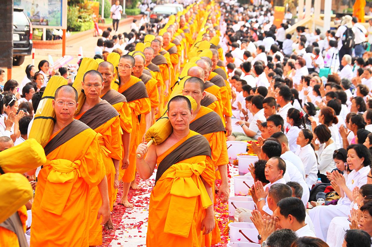 Activities-and-Excursions-in-thailand-12