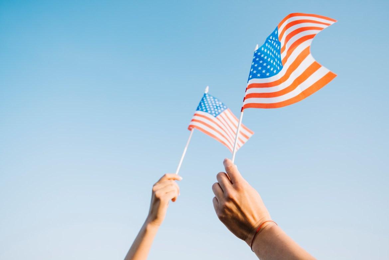 ภาคการเรียน อเมริกา กำหนดการเปิดเทอมของประเทศต่างๆ