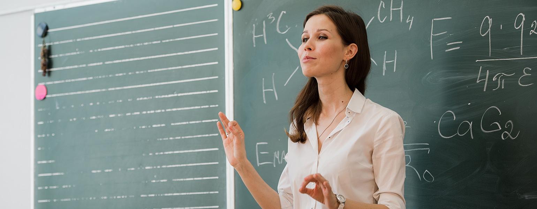 Graduate Teacher Program Teaching in Thailand Qualification