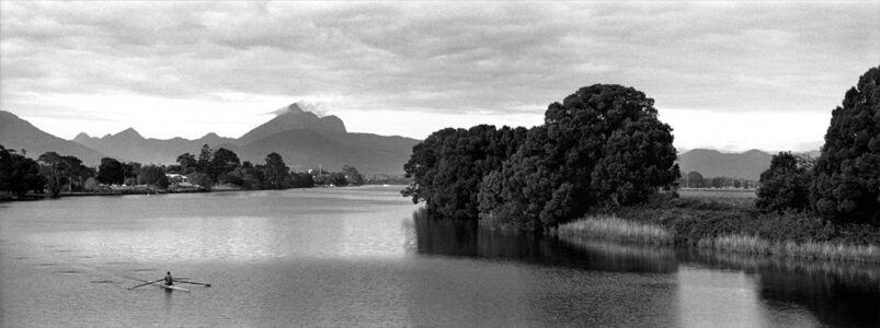 Tweed River, Condong