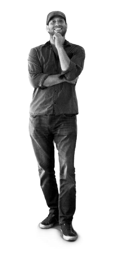 Tony Endelman