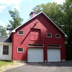 classic-cape-with-barn-like-garage-03