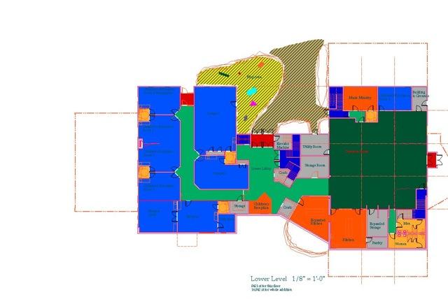 3d renderings  u2013 tony fallon  u2013 residential  u0026 commercial