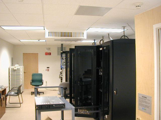 thermo fisher scientific office laboratory computer  u2013 tony