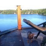 Lakefront-ICF-Woofdeck