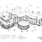 03-Studley-Home-Assisted-Care-Sketch