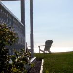 Oceanfront-Shingle-Style-Clipped-Hips-03