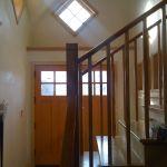 oceanfront-home-big-wraparound-porch-03