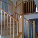 oceanfront-home-big-wraparound-porch-04