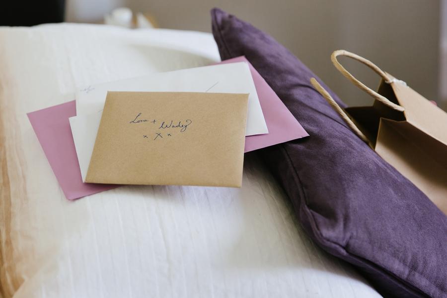 tipi-wedding-in-North-Wales-Blacoe00009