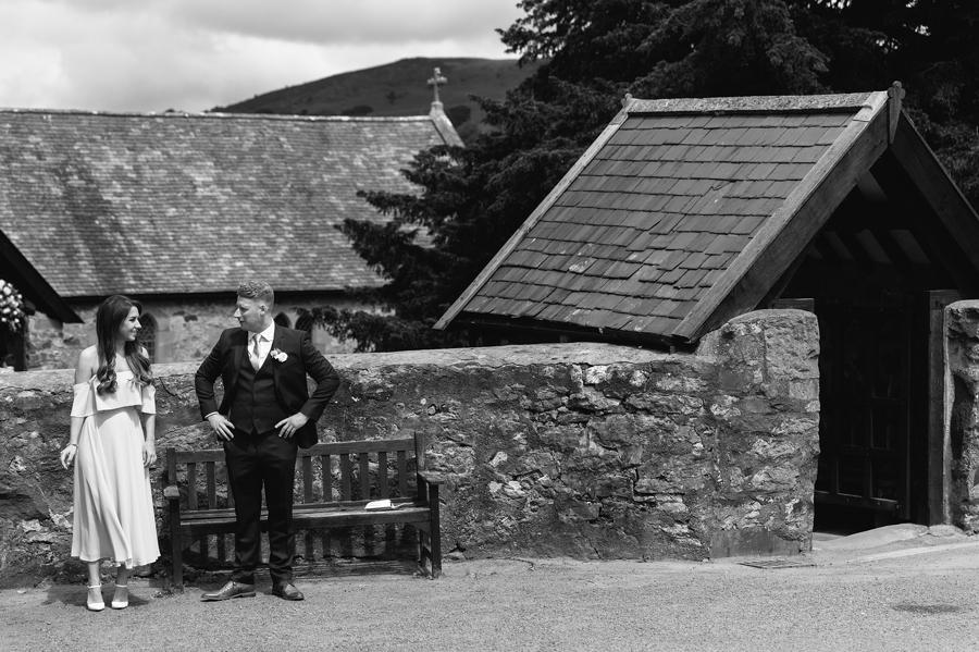tipi-wedding-in-North-Wales-Blacoe00035