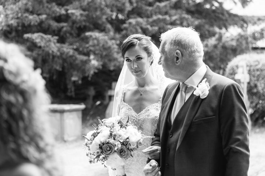 tipi-wedding-in-North-Wales-Blacoe00045