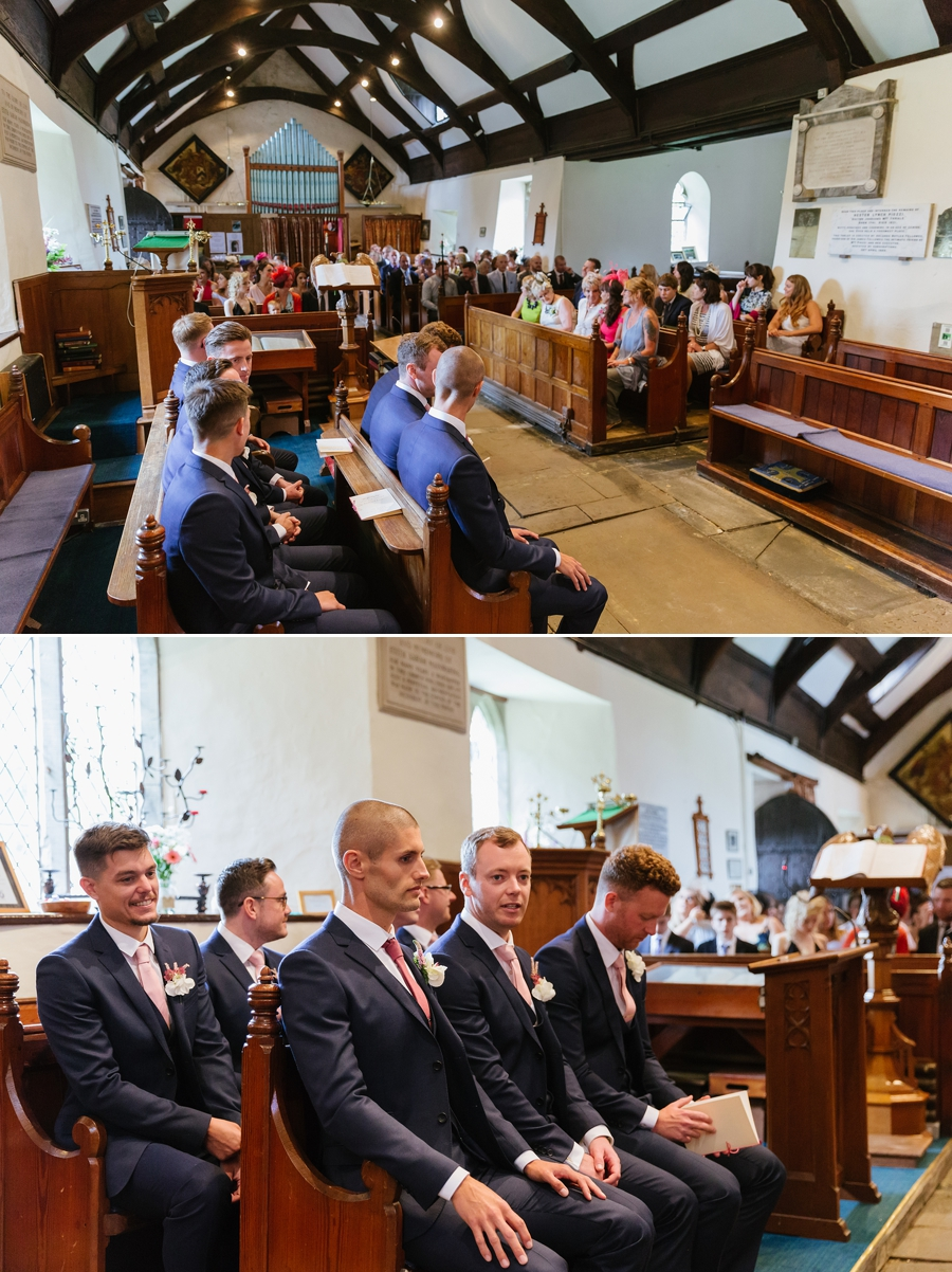 tipi-wedding-in-North-Wales-Blacoe00046
