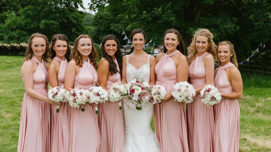 tipi-wedding-in-North-Wales-Blacoe00079