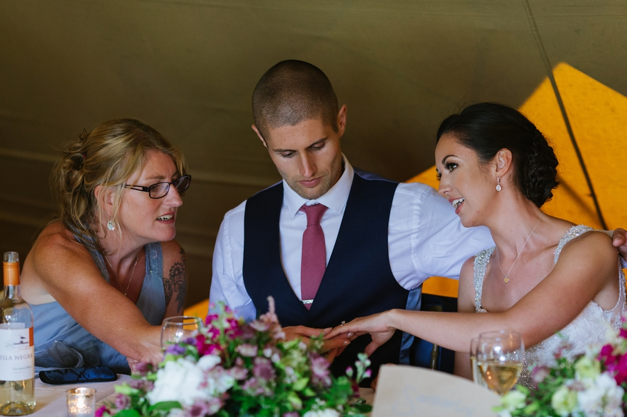 tipi-wedding-in-North-Wales-Blacoe00088