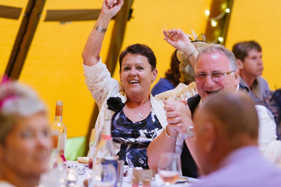 tipi-wedding-in-North-Wales-Blacoe00091