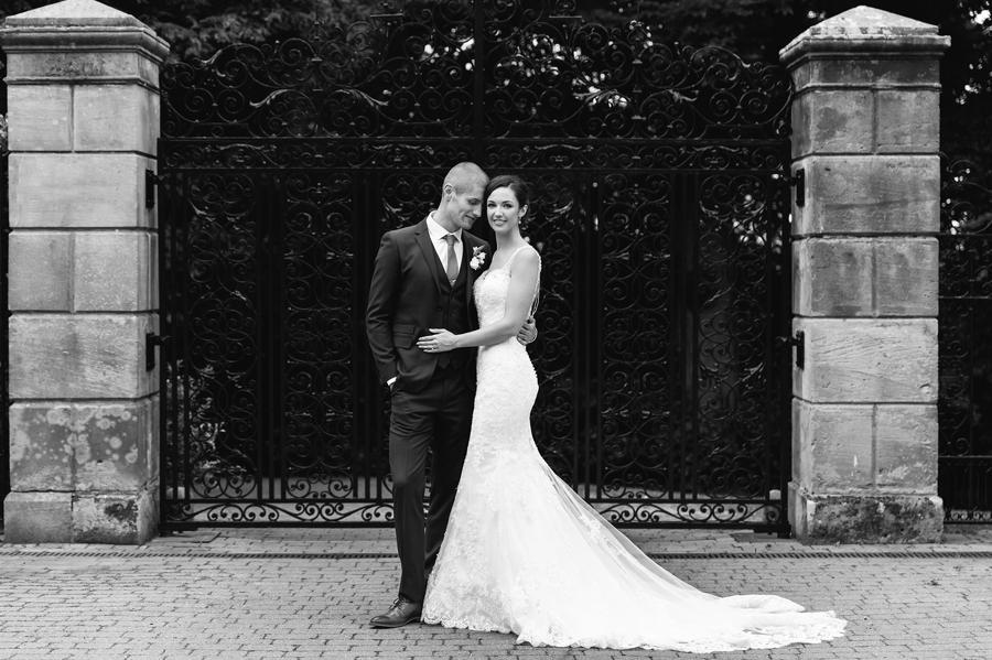 tipi-wedding-in-North-Wales-Blacoe00101