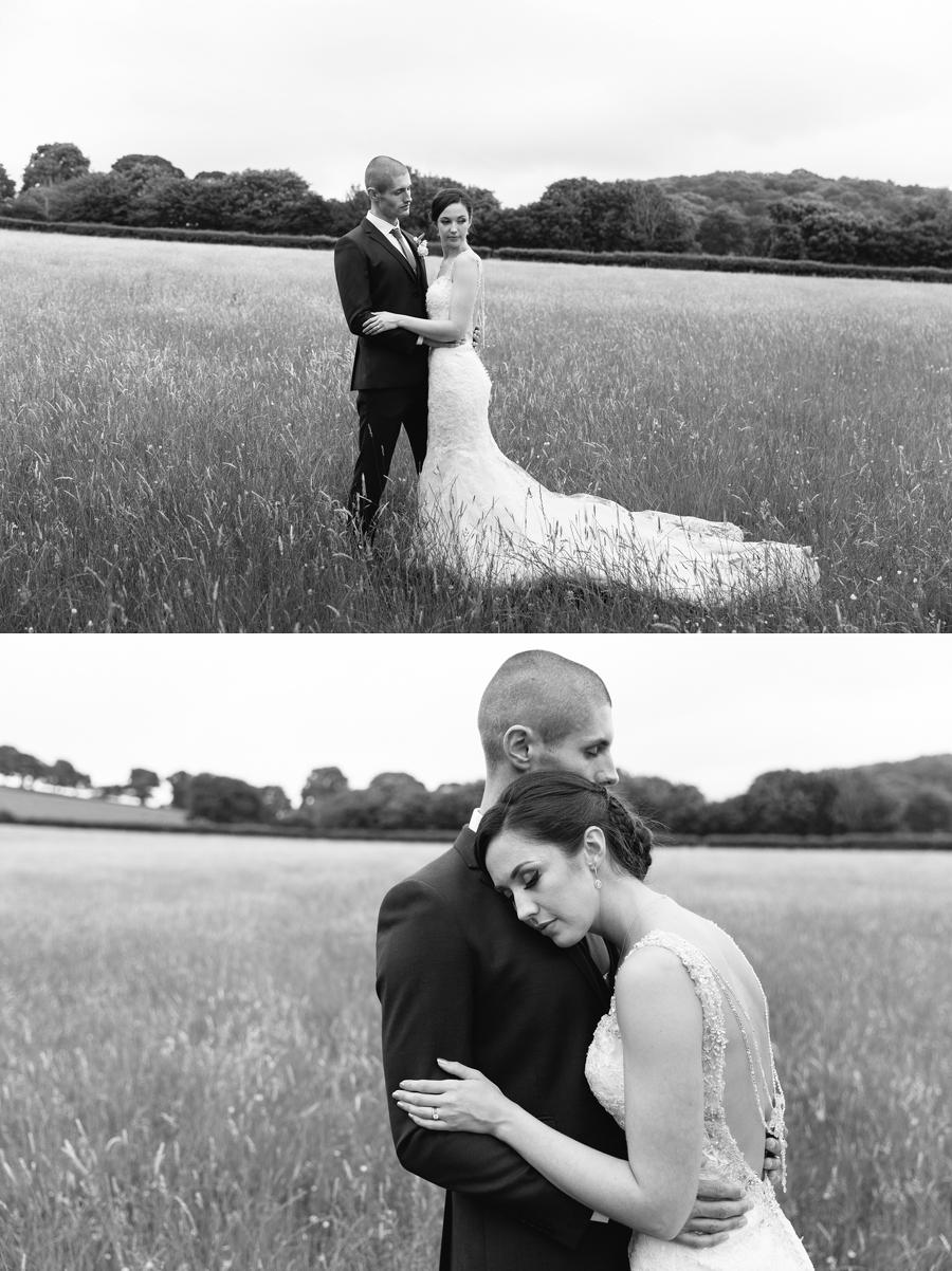 tipi-wedding-in-North-Wales-Blacoe00107