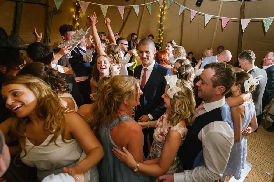 tipi-wedding-in-North-Wales-Blacoe00121