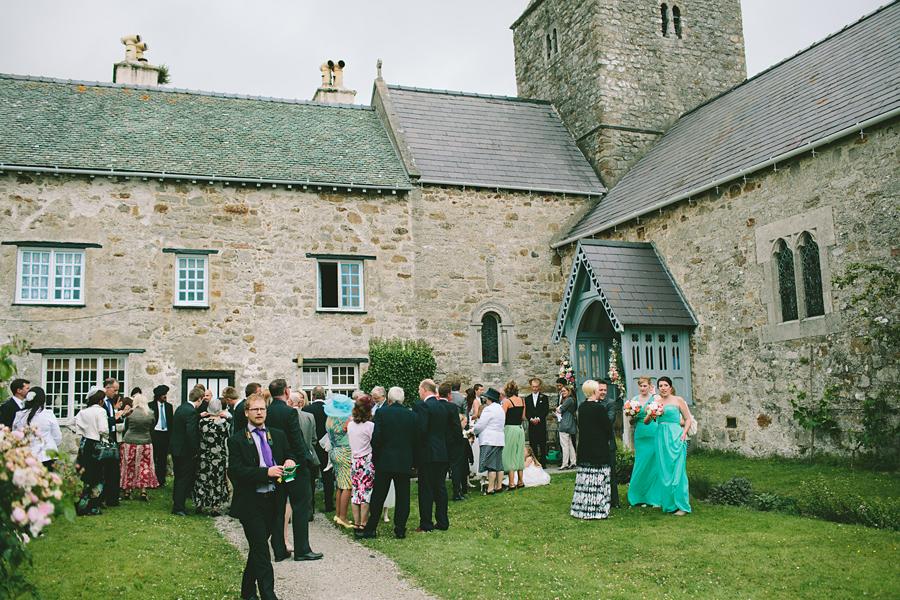 wedding photographer on Anglesey