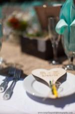 May wedding (15 of 29)