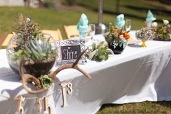 May wedding (16 of 29)