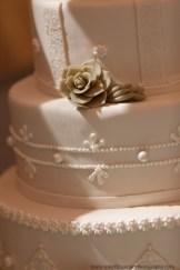 May wedding (21 of 29)