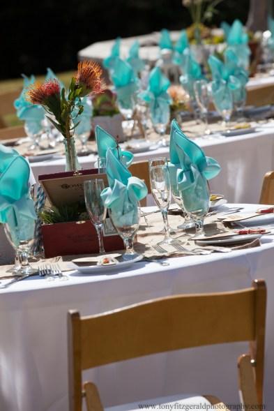 May wedding (26 of 29)