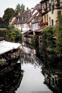 Colmar France