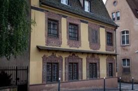 Strasbourg France