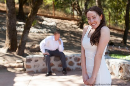 Engagement photos in Los Gatos (5 of 6)