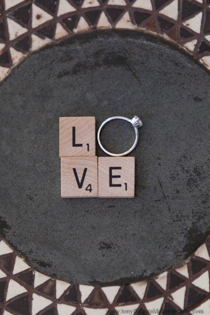 Engagement photos in Los Gatos (6 of 8)
