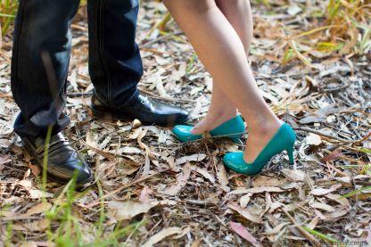 Engagement photos in Santa Cruz (5 of 11)