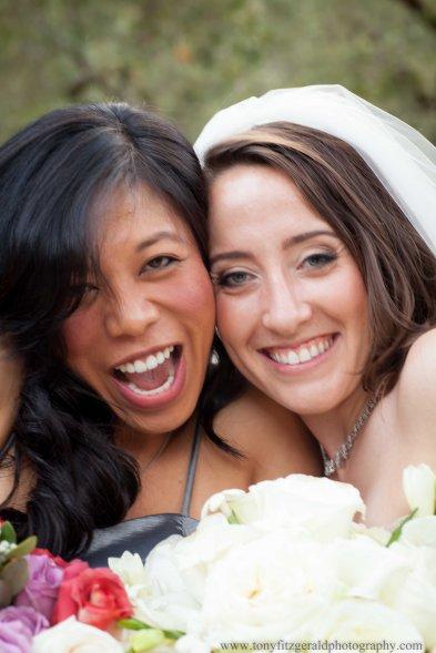 Creekside wedding (11 of 13)