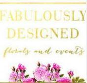 Fabulously Designed
