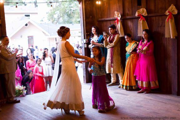 Karol and Shreyas wedding (18 of 18)