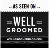 WellGroomedGroom