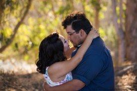Nicole + Aaron (1 of 3)