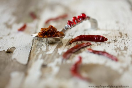 chilies (1 of 1)