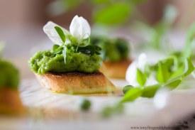 peas (6 of 6)