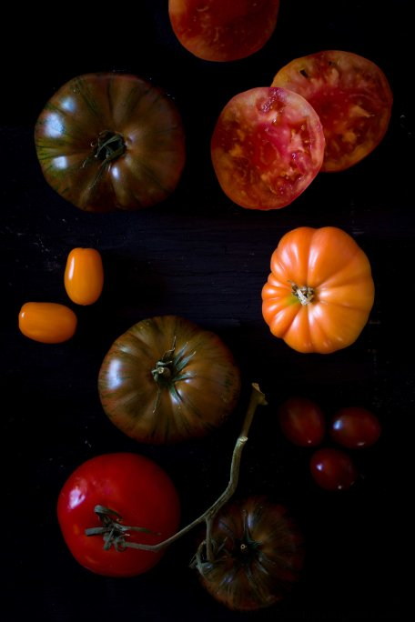 tomatoes (1 of 1)