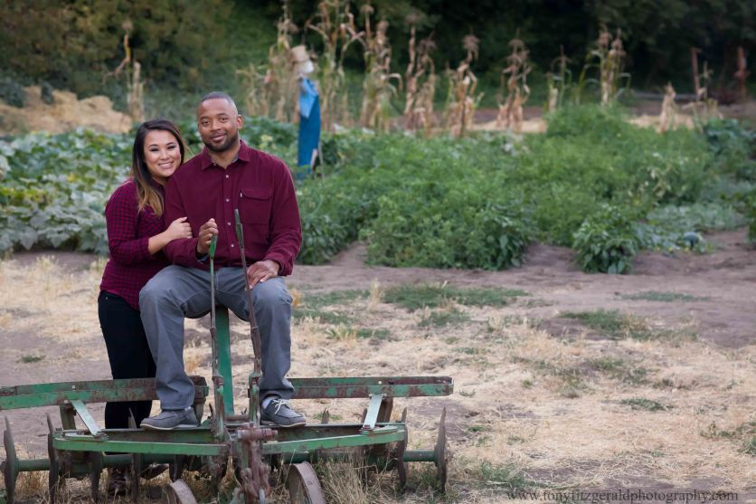 julie-and-rashad-engagement-photos-35-of-41